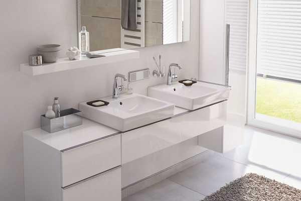 Badezimmer Konfigurator / Badkonfigurator - Badsanierung Kosten ...